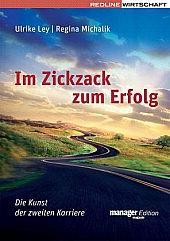 014869240-im-zickzack-zum-erfolg