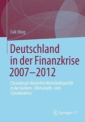 049027793-deutschland-in-der-finanzkrise