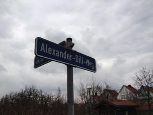 Alexander_Dill_Weg