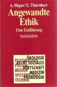 Angewandte_Ethik