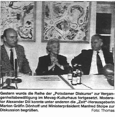 Mit_Dönhoff_und_Stolpe