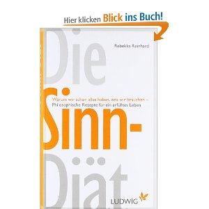 sinn_diät
